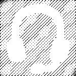 Customer care logo